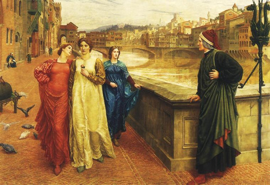Dante_and_beatrice1_2
