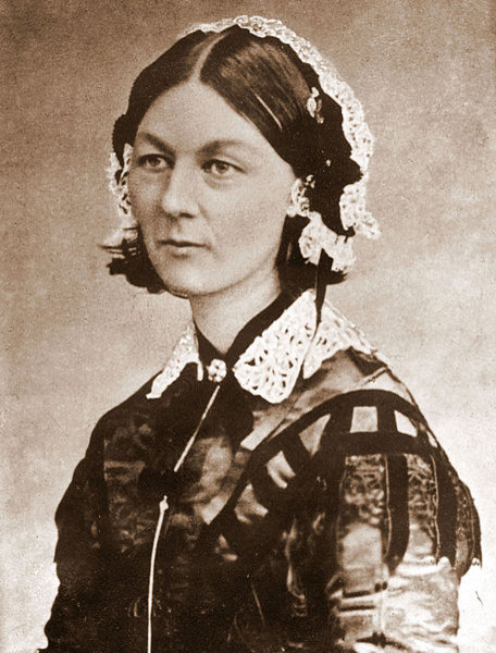 Florence_nightingale_cdv_by_h_lenth