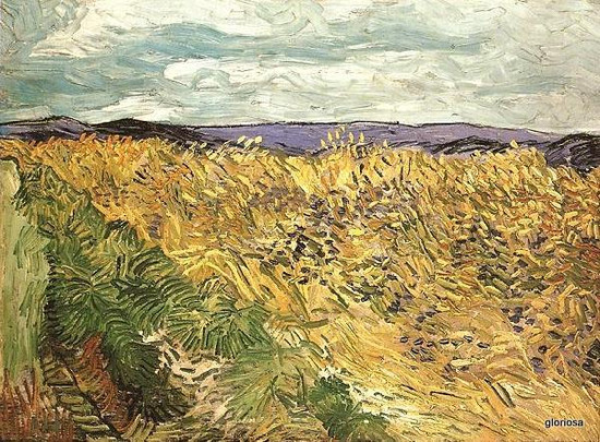 Vincent_van_gogh__wheat_field_with_