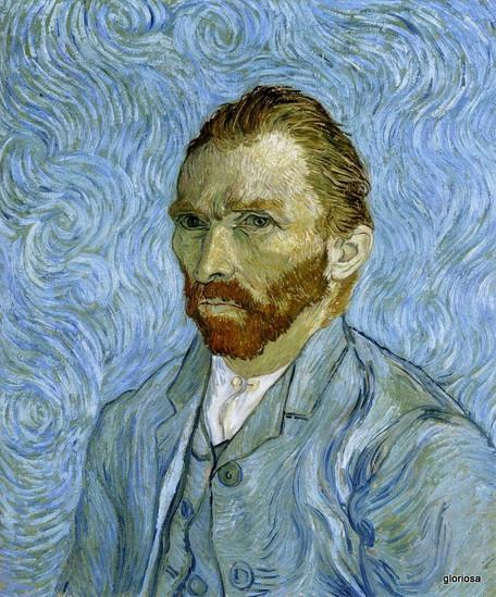 Gogh_luimemea001