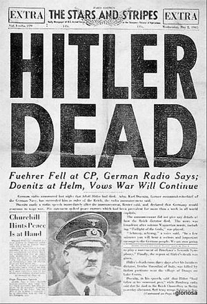 Stars__stripes__hitler_dead21